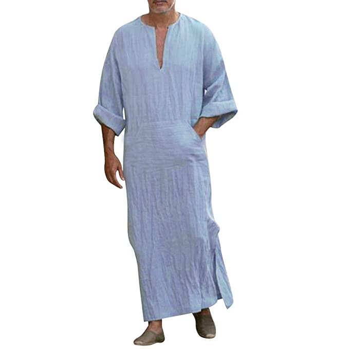 Vestidos De Fiesta Mujer Cortos,Vestidos Niñas Fiesta,Vestidos Medievales,Faldas Largas De Mezclilla De Mujer,Vestidos Sexis De Mujeres,Cielo Azul,M: ...