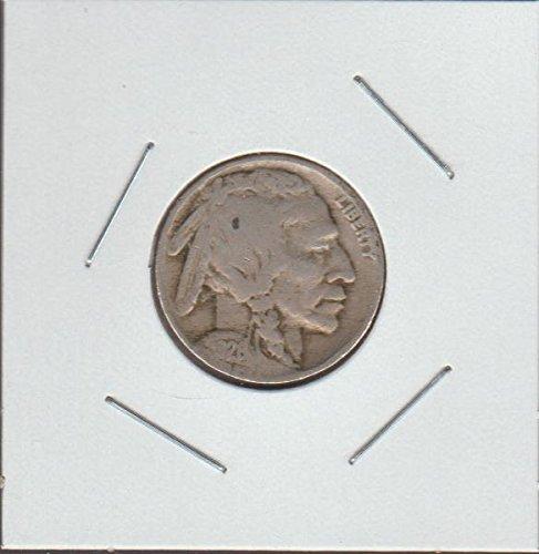 1926 Buffalo - 2