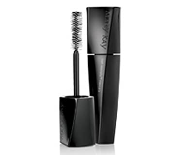 1dee288a85f Amazon.com : Mary Kay Lash Intensity Mascara in Black - 092105 : Beauty