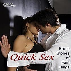 Quick Sex