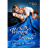Wicked Rivals (The League of Rogues Book 4)