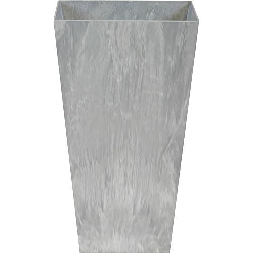 Large Grey Vase Amazon