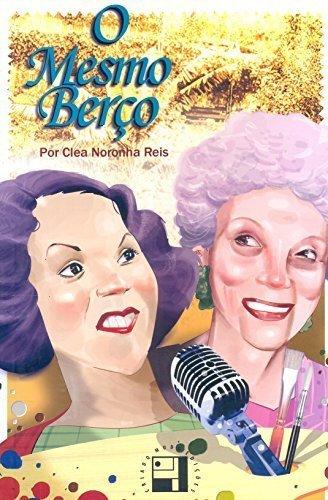 Jorge Guinle: Belo Caos (Portuguese Edition)