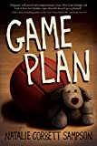 Free eBook - Game Plan
