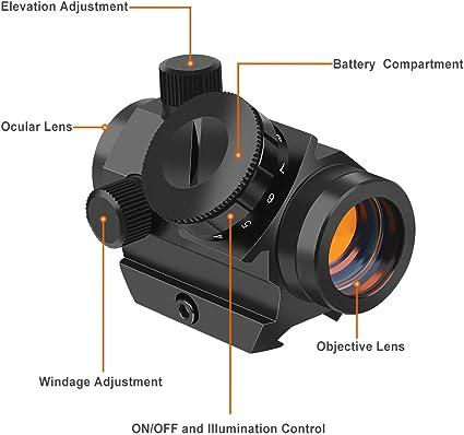 Feyachi  product image 5