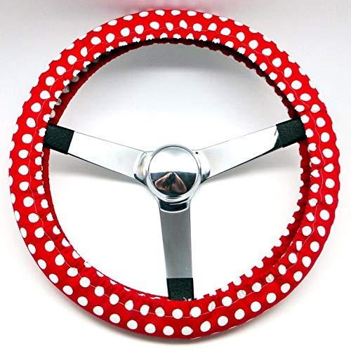 minnie mouse car wheel cover - 6
