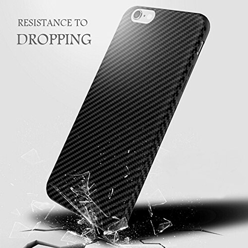 l-juwa iphone 6 case