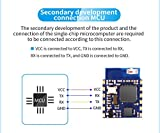 WitMotion WT901BLE AHRS MPU9250 10-axis