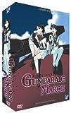 Gunparade March - VOSTF