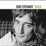 Gold - Best Of - Rod Stewart