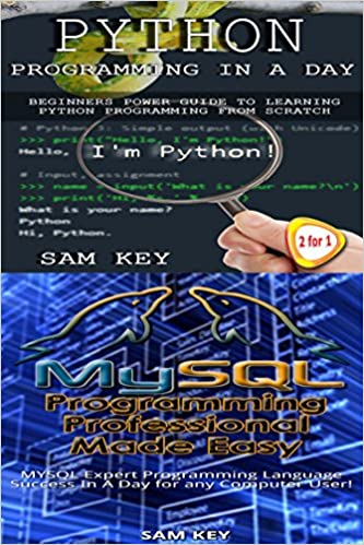 http://sunionreadf ml/project/downloading-a-kindle-book-to-ipad-the