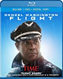 Flight on DVD &