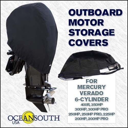 Top 10 best outboard engine cover 250 2019