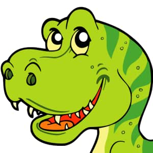 Amazon.com: Dinosaur Games for kids - Fun and Educational