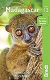 Madagascar (Bradt Travel Guide)
