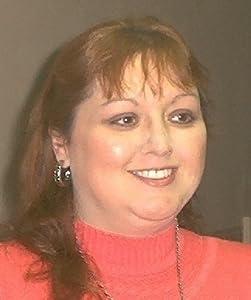 Patty A. Wilson