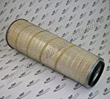 00521-112 Air Filter Element designed for use with Palatek compressors
