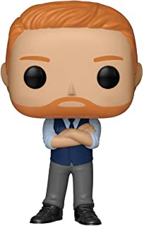 Funko Modern Family Llavero Pop Gloria, Color Mulitcolor ...