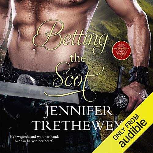 Betting the Scot