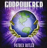 God Powered by Patrick Butler