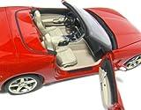 2005 Chevy Chevrolet Corvette C6 Convertible