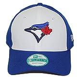 "Toronto Blue Jays New Era MLB 9Forty Cooperstown ""Classic Custom"" Adjustable Hat"