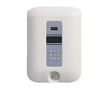 Stanley 1082 Garage Door Remote Transmitter Garage Door Remote