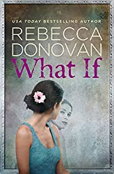 What If (English Edition)