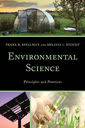 principles of environmental science This course satisfies one credit of laboratory science required for graduation   principles of environmental impacts, energy consumption, and ecosystem.
