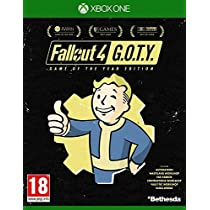 Xbox One Fallout 76 incl. 500 Atoms: Amazon.es: Videojuegos