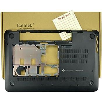 HP Pavilion DV7-6000 Bottom Base Cover 60.4RM03.002