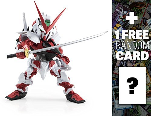 mbf-p02-gundam-astray-red-frame-gundam-x-nxedgestyle-action-figure-series-1-free-official-japanese-g