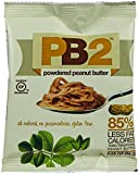 PB2 Powdered Peanut Butter Packet - 0.85 oz.