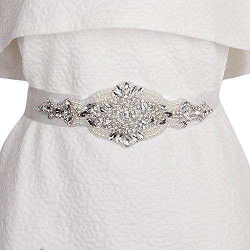 Taschen Konstruktiv Clutch Abendtasche Handtasche Tasche Damen Schwarz Perlen Strass Brauttasche Neu Damentaschen