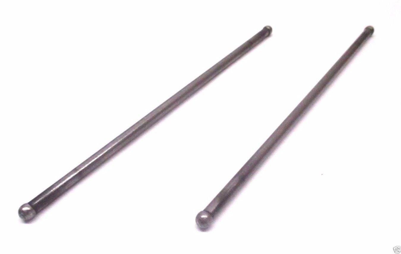 Kawasaki 13116-2057 Push Rod, Pack Of 2
