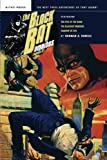img - for The Black Bat Omnibus Volume 6 book / textbook / text book