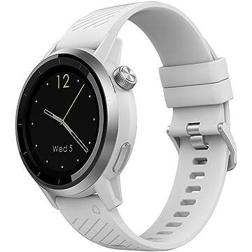 mini COROS APEX Premium Multisport GPS Watch