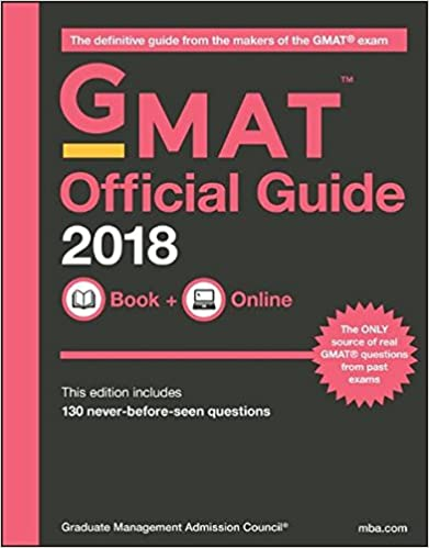 Free download gmat official guide 2018 book online full ebook free download gmat official guide 2018 book online full ebook unnur shanna3343 fandeluxe Choice Image