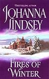Fires of Winter (Viking Haardrad Family)