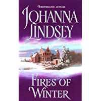 Fires of Winter (Viking Haardrad Family Book 1) (English Edition)