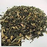 Coconut Citrus Sunshine Green Tea – 1 Ounce pkg