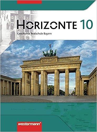 Horizonte 10