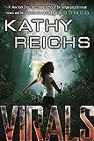 Virals (Virals, Book 1)