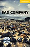 Bad Company, Richard MacAndrew, 0521179181