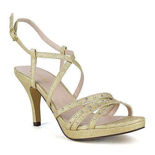 celeste-womens-sanyo-06-t-strap-high-kitten-heel-shining-diamond-sandals-gold-8-m-us
