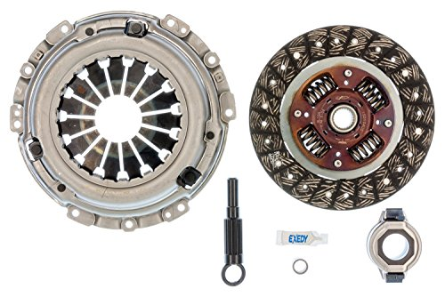 Nissan Maxima Clutch (EXEDY 06044 OEM Replacement Clutch Kit)