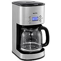 Vestel Şölen K3000 Inox Kahve Makinesi
