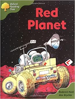 「red planet oxford」の画像検索結果