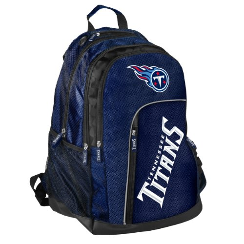 Tennessee Titans 2014 Elite Backpack