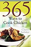 Chicken Recipes Review and Comparison